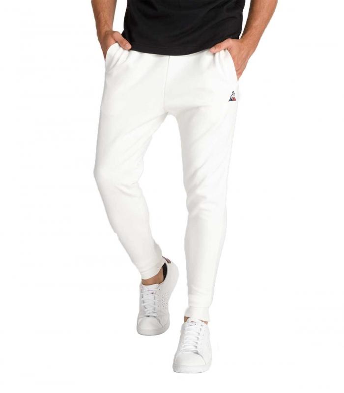 Pantalon Le Coq Sportif TRI Tapered