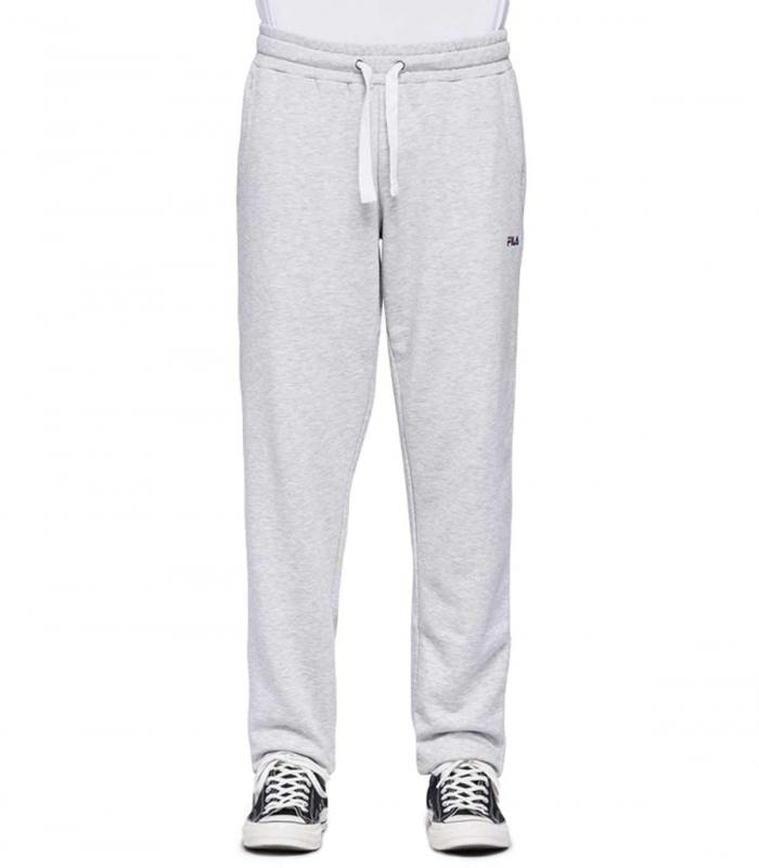 Pantalon Fila Classic Slim Pant