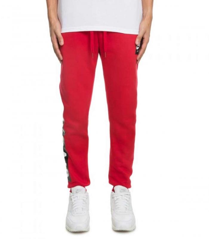 Pantalon Nike Air FLC