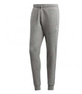 grand choix de d43e4 37377 Grey Adidas Sweatpant