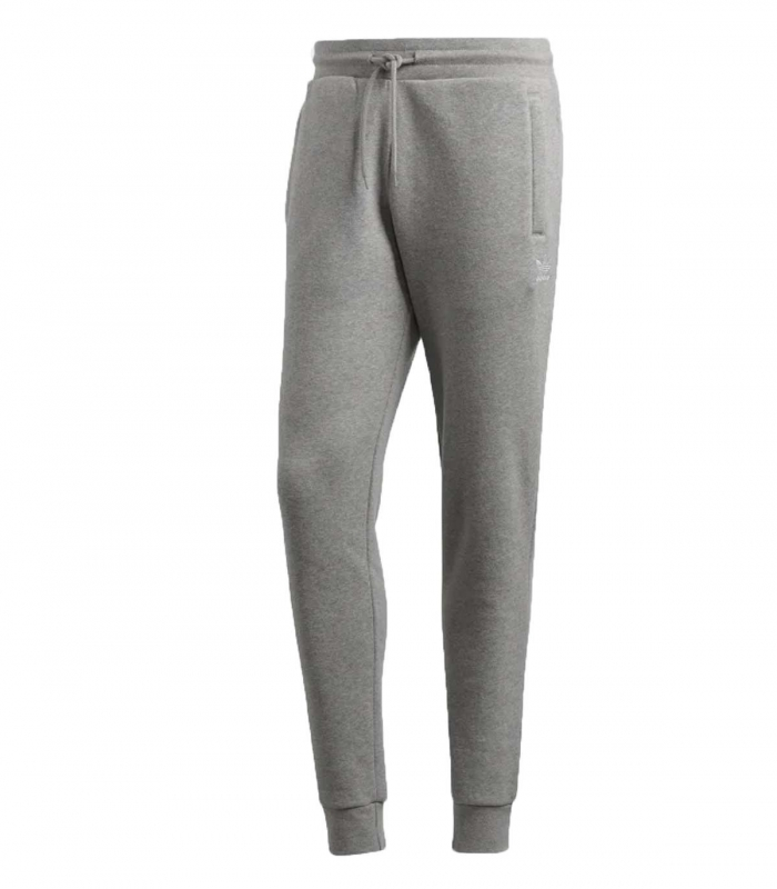 Pantalon largo chandal Adidas