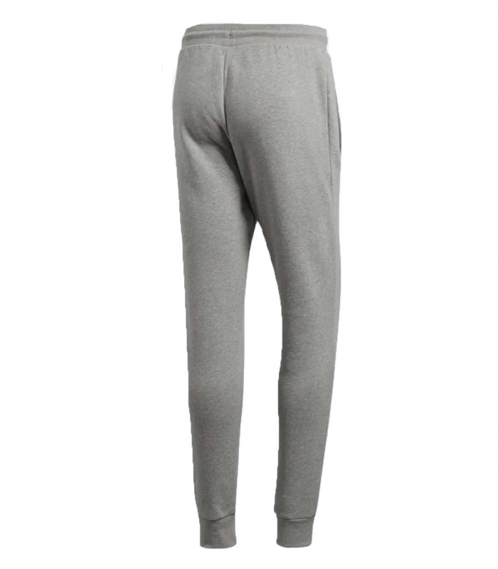detailed pictures authentic quality quality design Grey Adidas Sweatpant