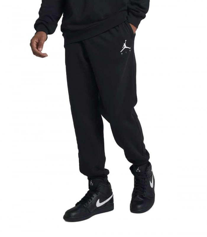 Pantalon Nike Jordan Mens Homme