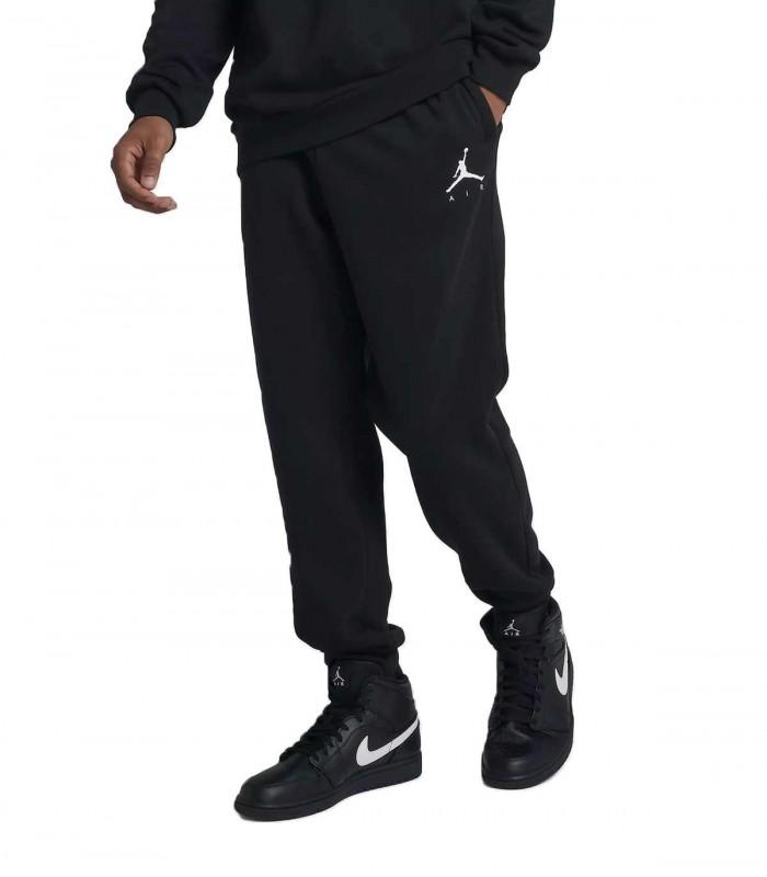 Pantalon Nike Jordan Jumpman Air