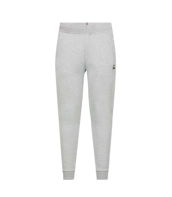 Pantalon LQS Tri Pant Tapered