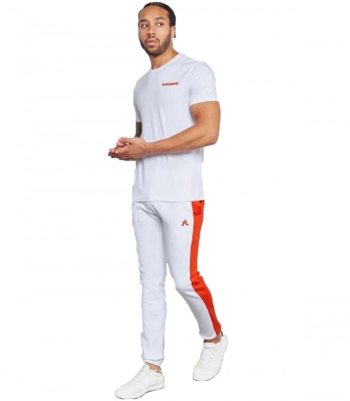 Pantalon Le Coq Sportif Sweatpants