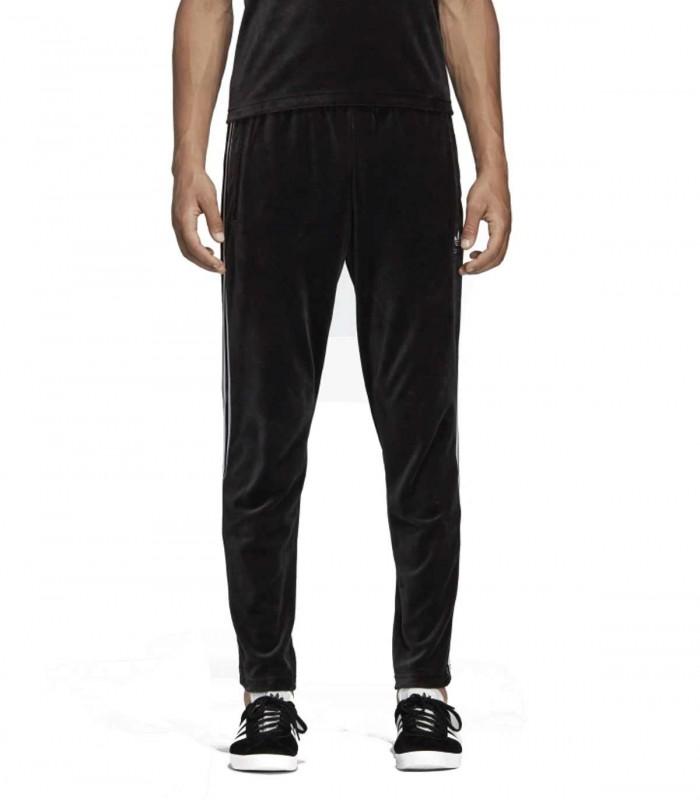 Pantalon Adidas Originals Cozy
