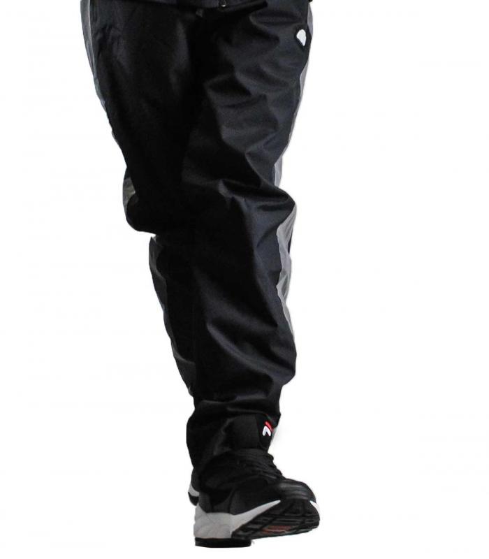 Pantalon Ellesse Nardo