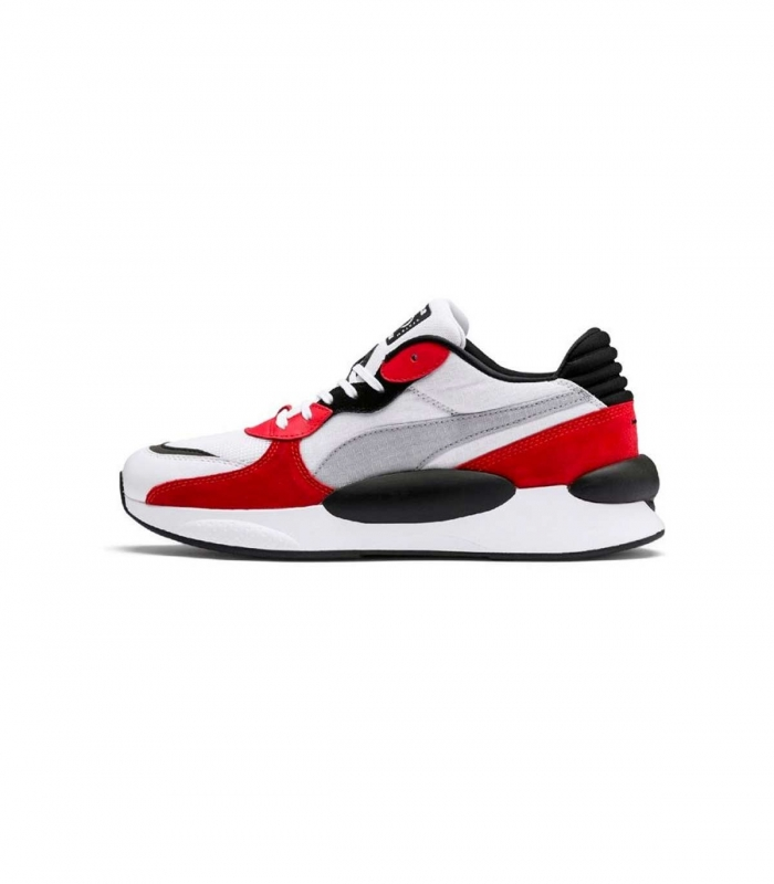 Sneakers Puma Select RS 9.8