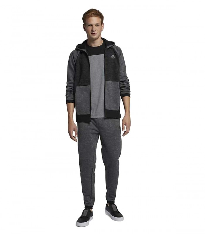 Pantalon Hurley Phantom Fleece