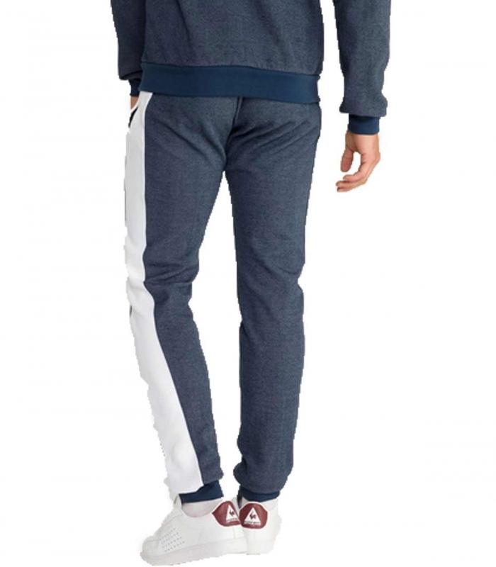 Pantalon Le Coq Sportif Essential Season