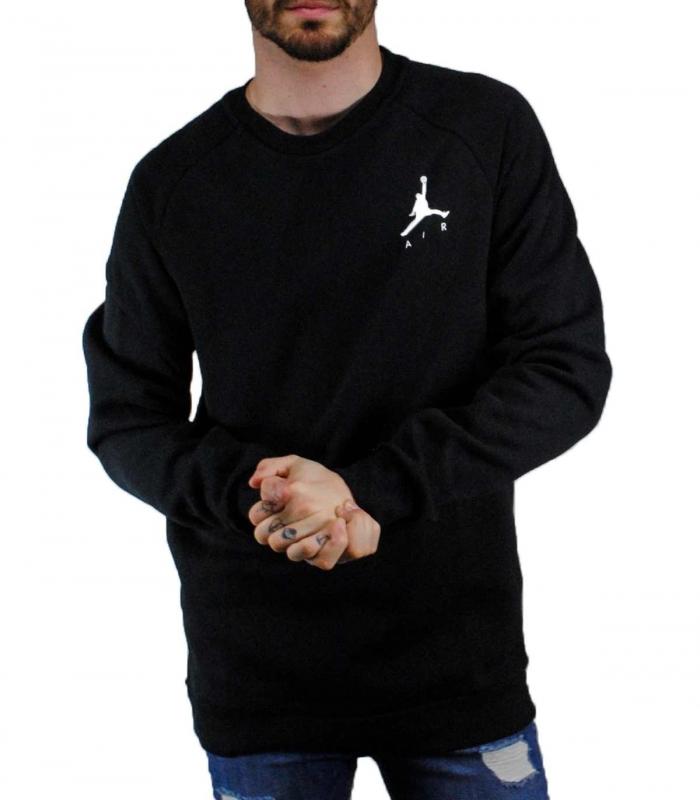 Sudadera Nike Crew Jumpman