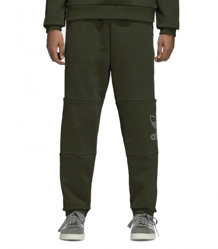 Pantalon Adidas Originals