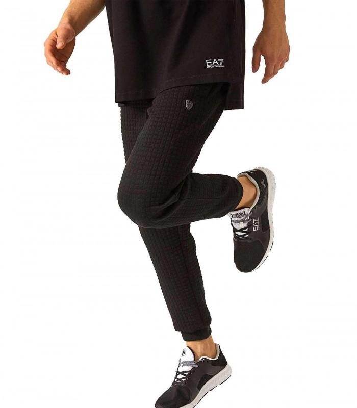 Pantalon Emporio Armani Trainer