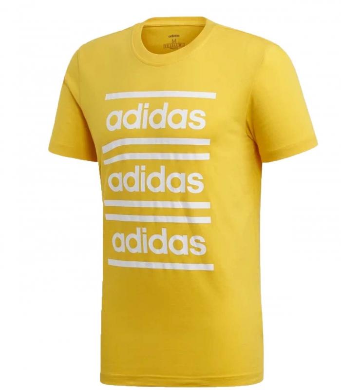 Camiseta Adidas M C90 BRD TEE