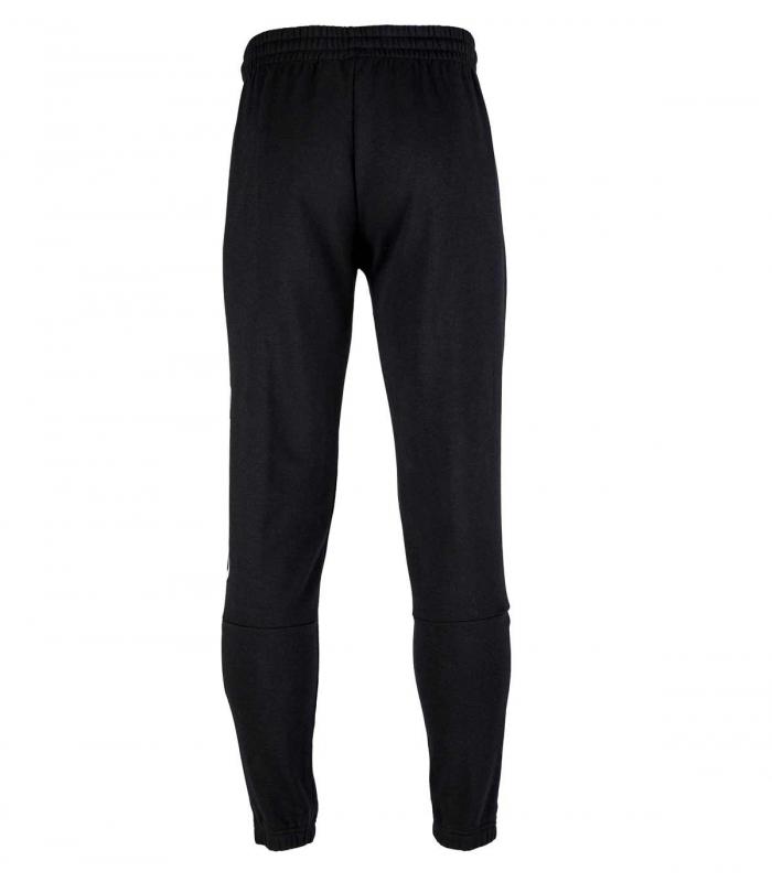 Leggings Adidas Osr Co