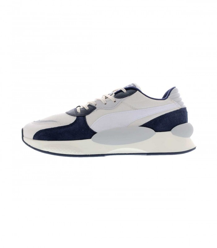 Sneakers Puma RS 9.8 Space