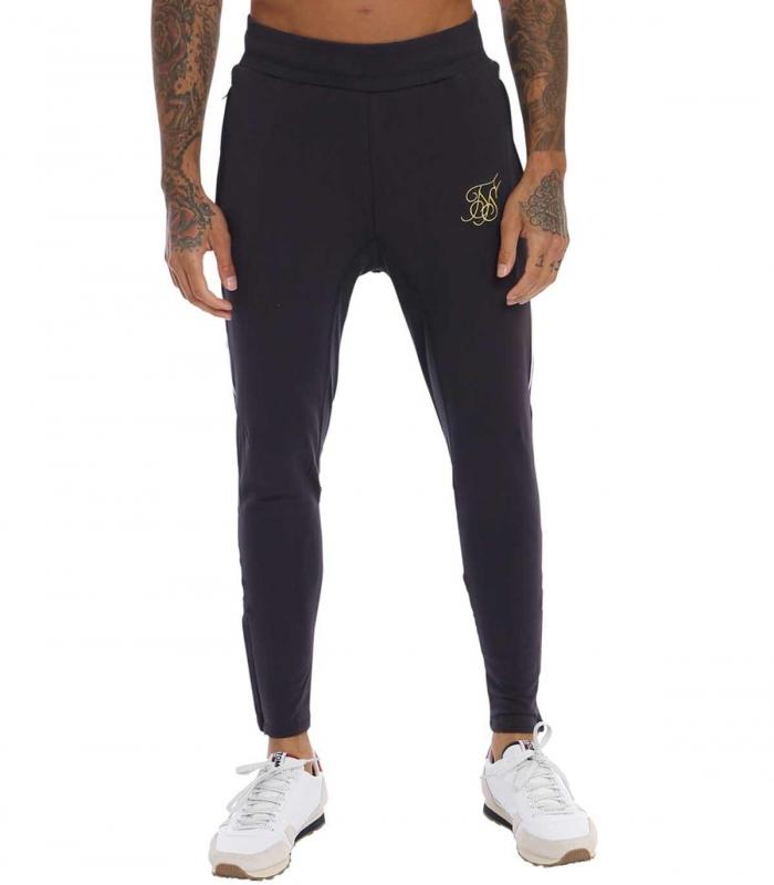 Pantalon SikSilk Zonal Track