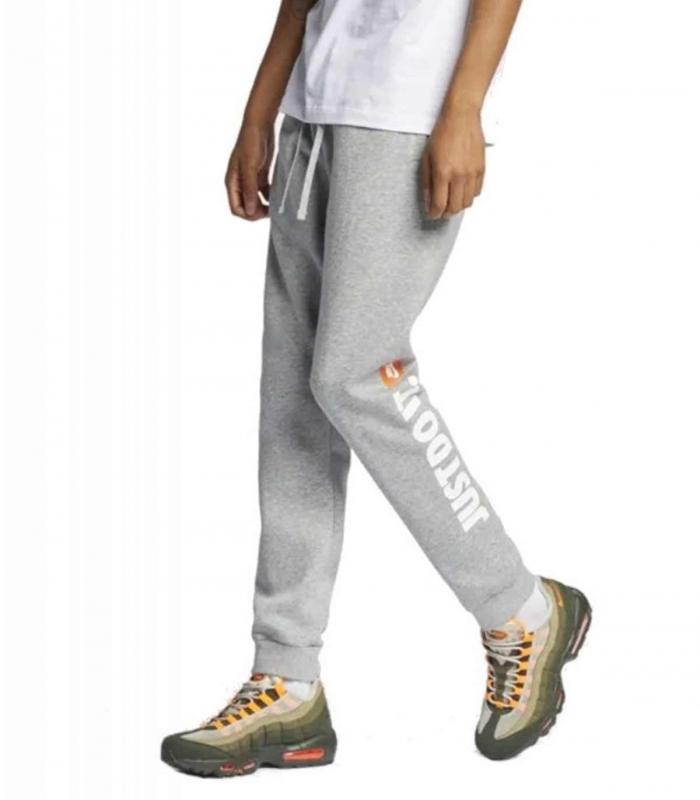 Pantalon Nike Sportswear Just Do It