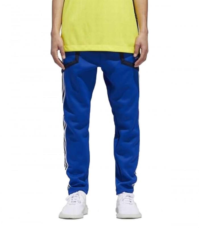 Pantalon Adidas Originals Royal Windsor