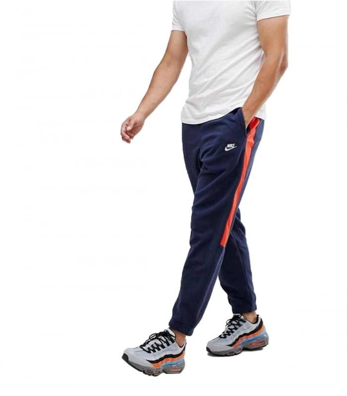 Pantalon Nike Borg
