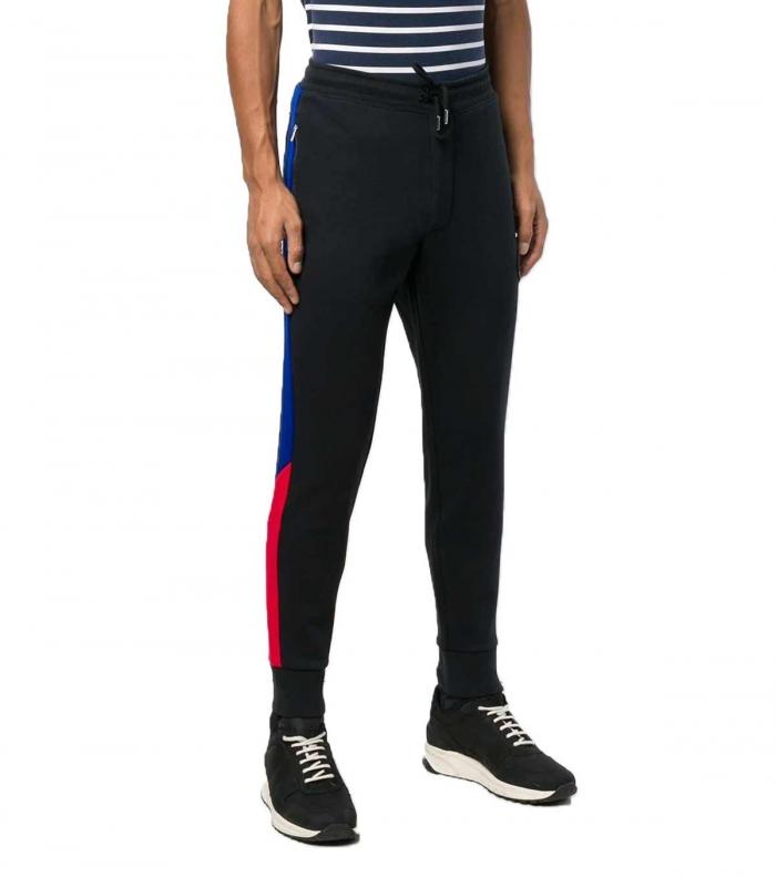 Pantalon Ralph Lauren Colour Stripes