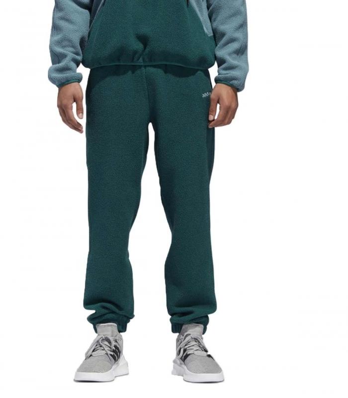 Pantalon Adidas Originals EQT Polar