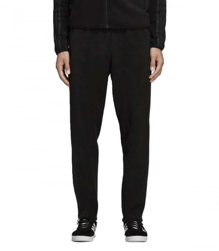 Pantalon Adidas Originals Pfleece TRKPNT