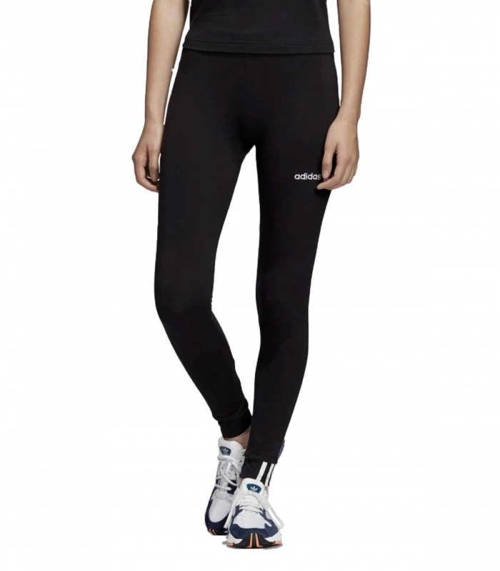 Pantalon Adidas Coeeze Tight