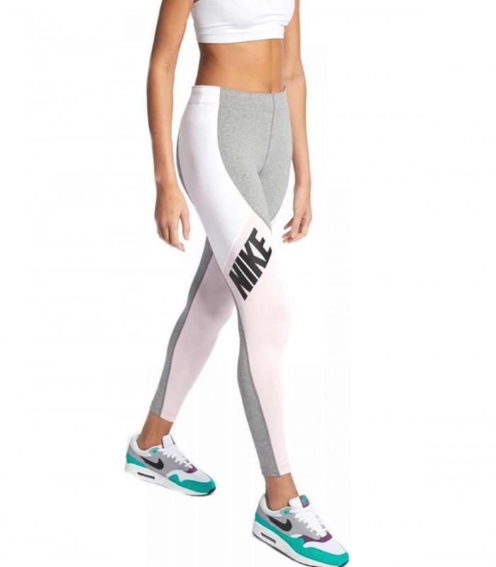 Mallas Nike Leg-A-See