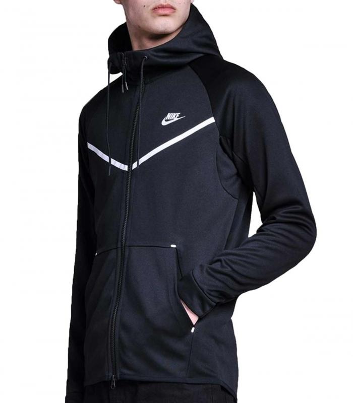 Chaqueta Nike Tech Icon Zip