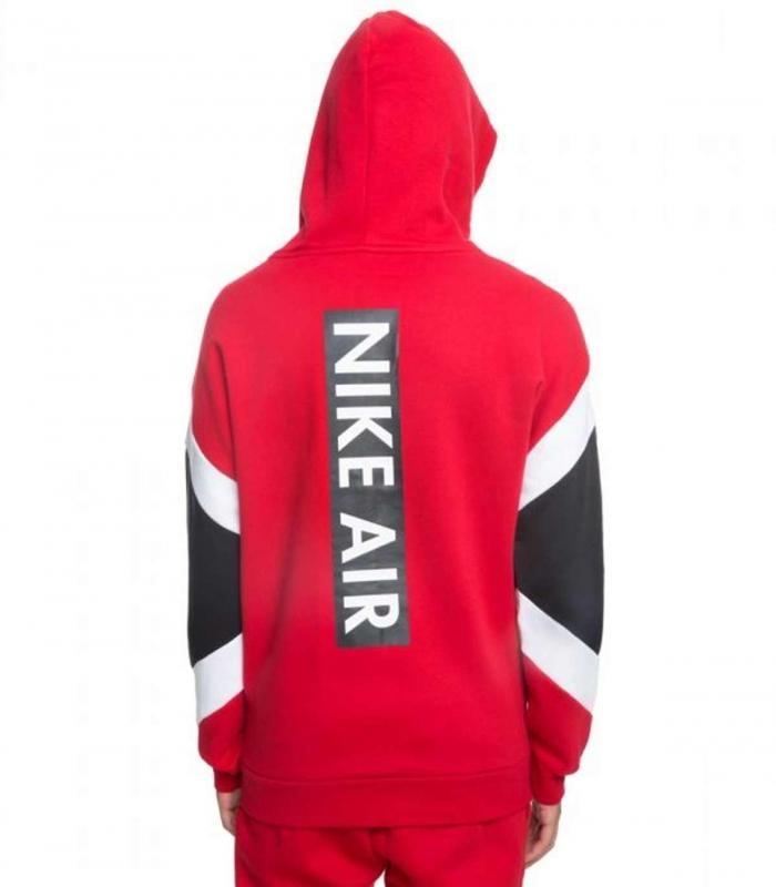 Chaqueta Nike Nike Air Hoodie