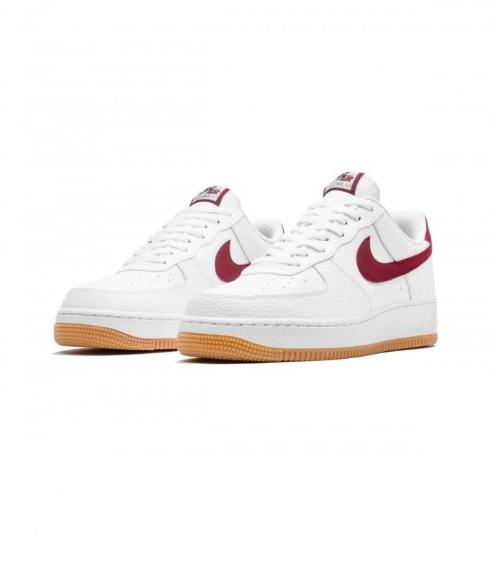 Sneakers Nike Air Max Force 1