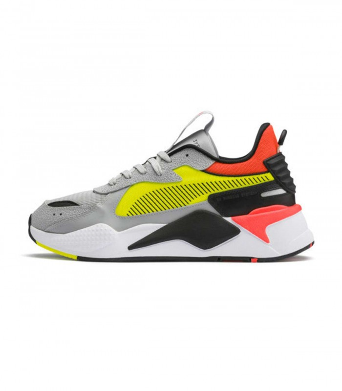 Zapatilla Puma Rs-X Hard Drive