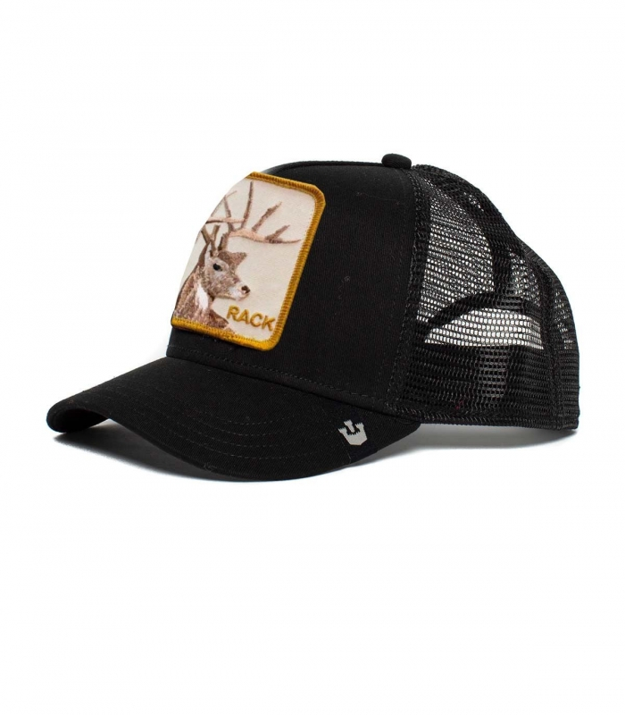 Gorra Goorin Rack It
