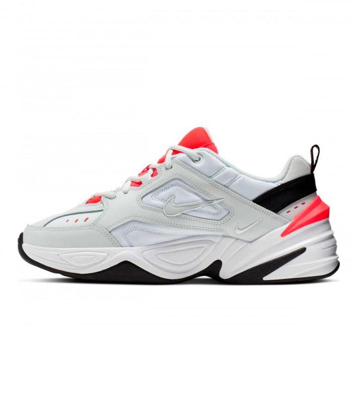 Zapatilla Nike M2k Tekno