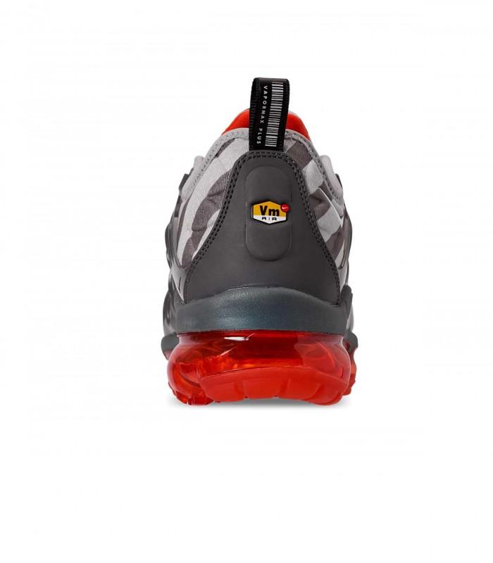 Zapatillas Nike Plus Zapatillas Vapormax Nike Air DWEIY9eH2