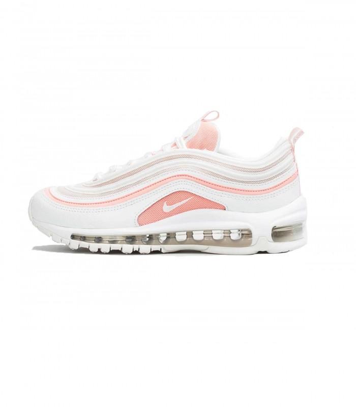 Sneakers Nike Air Max 97 rose