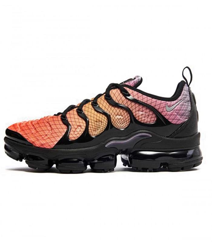 online retailer 08f9f 6bd4a Nike Air Vapormax Plus Sneakers