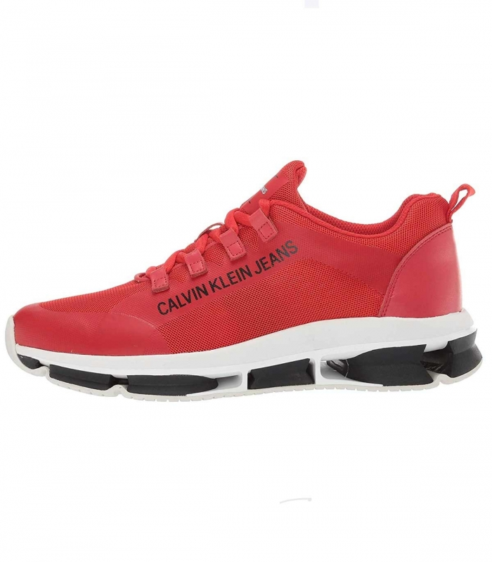 Calvin Klein Leory sneakers