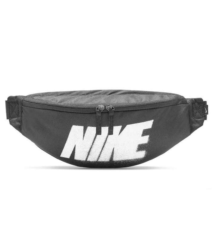 Riñonera Nike Heriyage Hip Pack Rebel