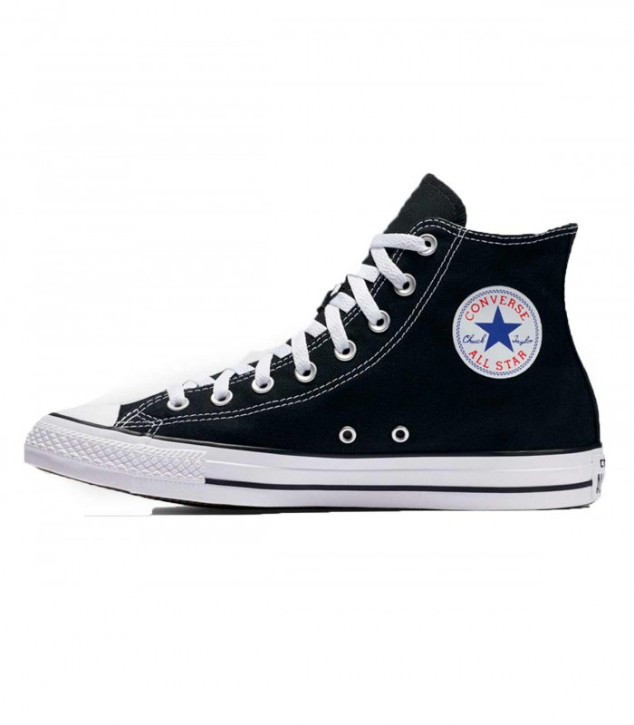 Zapatilla Converse All Star Classic