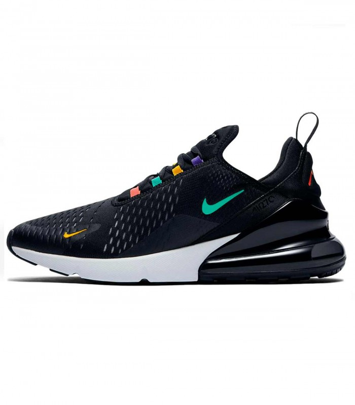Zapatilla Nike Air Max 270