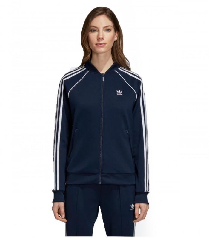 Sudadera Adidas SST Track Jacket