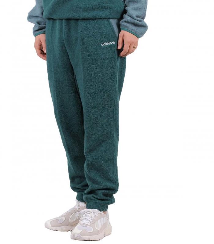 Pantalon Adidas Eqt Polar Tp