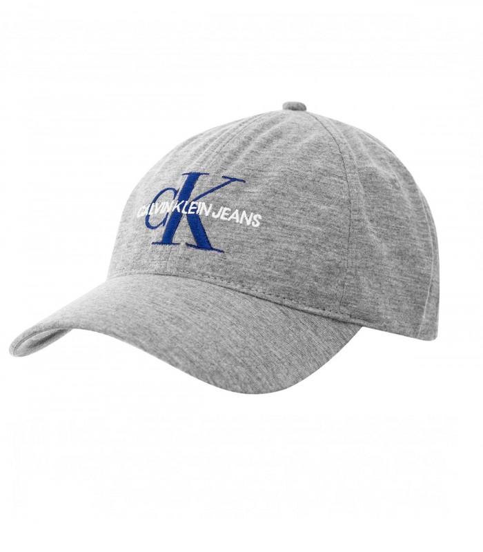 Gorra Calvin Klein Monogram Cap