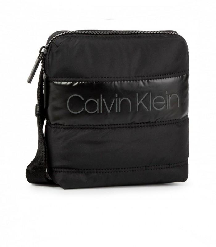 Bolso Calvin Klein Puffer Mini