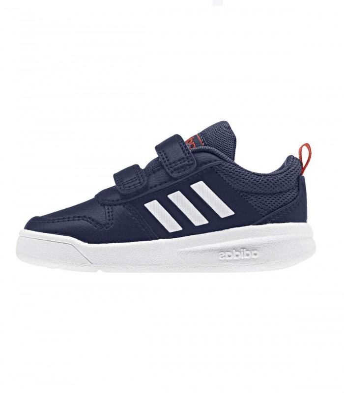 Zapatillas Adidas Tensaur I