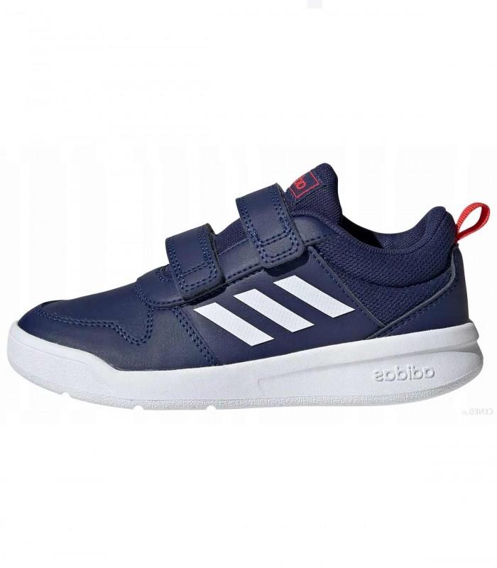 Adidas Tensaur C sneakers