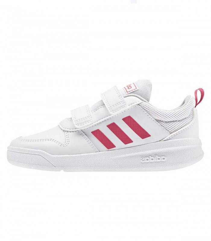 Zapatillas Adidas Tensaurus C